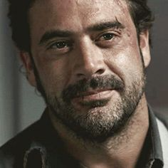 """The Hardest Game Of """"Supernatural"""" """"Would You Rather"""" Ever last ones have John Winchester for a dad or a sandwich. Sandwich is winning John Winchester, Winchester Supernatural, Supernatural Beings, Jeffrey Dean Morgan, Benny Lafitte, Jdm, Bad Father, Jo Harvelle, Silent Horror"""