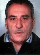 LUIGI BONANNO (April 21, 1943) capo Cosa Nostra in Milan1993-2008(Lieutenant Salvatore Lo Piccolo)arrested on 16 January 2008