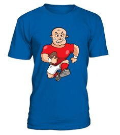# [T Shirt] 18-rugby player .  Hungry Up!!! Get yours now!!! Don't be latewin,sports,rugby player,cheer,rugby,sport,field,Cup,American football,game,attacking,run,play,competition,attack,games,action,team,player,runningTags: American, football, Cup, action, attack, attacking, cheer, competition, field, game, games, play, player, rugby, rugby, player, run, running, sport, sports, team, win