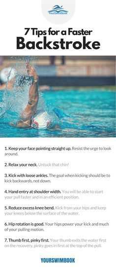 Backstroke: Everything You Have Ever Wanted to KnowYou can find Swimming tips and more on our website.Backstroke: Everything You Have Ever Wanted to Know Breaststroke Swimming, Swimming Drills, Swimming Memes, Competitive Swimming, Swimming Diving, Swimming Tips, Kids Swimming, Scuba Diving, Swimming Fitness