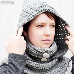 North_winds_hooded_cowl_crochet_pattern_13_small2