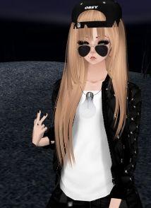 IMVU: Chat, Juegos y Avatares en 3D. ¡Juega, conoce gente, divertierte! ¡Gratis!
