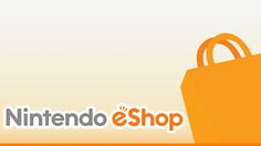 Japan - current and upcoming eShop sales as of April 26th 2017