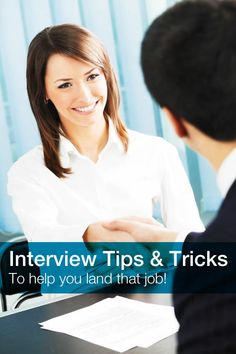 Interview Tips: How to Answer Job Interview Questions! So you've landed an interview but are unsure where to go from here? Don't stress! We've compiled a list of the top job interview questions and mock answers to show you exactly how to answer them! @ http://www.inspireeducation.net.au/blog/interview-tips-how-to-answer-job-interview-questions/