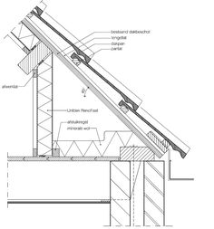 House Roof, My House, Roof Design, House Design, Architecture Symbols, Shed Construction, Gazebo Pergola, Save Energy, Building A House