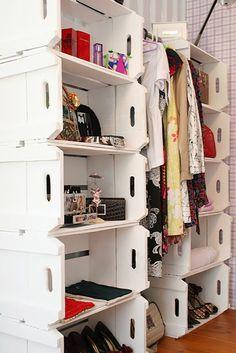 morando na pindaiba quartos (2) - Copia