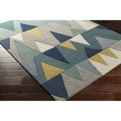 KDY-3012 - Surya | Rugs, Pillows, Wall Decor, Lighting, Accent Furniture, Throws, Bedding