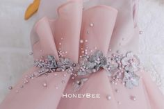 56.3k Followers, 2,343 Following, 1,873 Posts - See Instagram photos and videos from HoneyBee (@honeybee_kids)