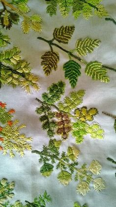 "jada111: "" .   Textile Arts and Crafts """