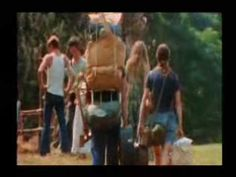 woodstock - summer of 1969..........when I think I missed all that fun! :-))))