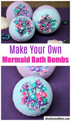 Have An Inquiring Mind Lol Surprise Bath Bomb Set Pink Strawberry Purple Cotton Candy Aqua Raspberry Health & Beauty Bath Bombs & Fizzies