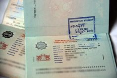 http://www.vietnamitasenmadrid.com/myanmar/visado-myanmar.html  Visado para Myanmar, tipos de visados, dónde se consigue y cuanto cuesta