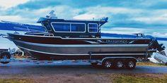 Aluminium Boats For Sale, Aluminum Boat, Rib Boat, Sport Fishing Boats, Bass Boat, Boat Stuff, Boating, Jet, Random Stuff