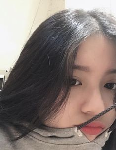 Korean Girl Photo, Cute Korean Girl, Cute Girl Photo, Mode Ulzzang, Ulzzang Korean Girl, Cool Girl Pictures, Girl Photos, Estilo Beatnik, Teen Girl Photography