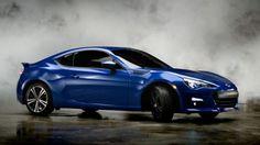 Subaru BRZ.. Only Subaru I would buy!