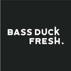 Bassduckfresh   DJ in Newark-On-Trent    Headliner   Live Entertainment   Party   Music   Hire a DJ