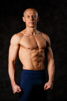Muscular Man, Male Poses, Dark Backgrounds, Vectors, Handsome, Travel, Viajes, Destinations, Traveling