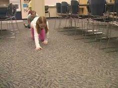 MIM Video for Schools