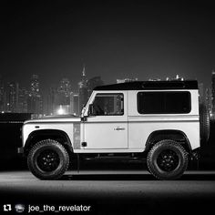 #Repost @joe_the_revelator with @repostapp . like Tag your friend #defender #landrover #landroverdefender #defender110 #defender90 #rangerover #range #rover #land #car #cars #4x4 #offroad #landroverdefender90 #sport #race #like #comment #colours #landroverdefender110 #لاند_روفر  #صورة  #لاند  #ديفيندر  #سيارة #جيب #طعوس #جبلي #فور_ويل_درايف by defender_an #Repost @joe_the_revelator with @repostapp . like Tag your friend #defender #landrover #landroverdefender #defender110 #defender90…