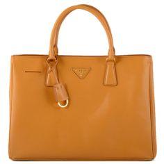 leather bag luxury designer outlet store online