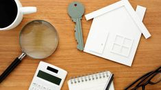 50 ways house hunters can get ready for home-buying season Home Buying Process, Buying A New Home, Inmobiliaria Ideas, Lowest Mortgage Rates, Real Estate Site, Credit Score, Renting A House, New Homes, Northern California