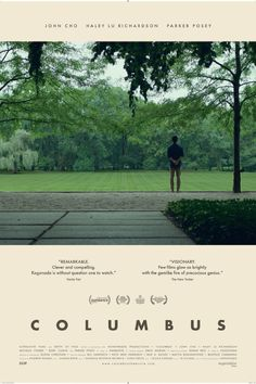 http://www.imdb.com/imdbpicks/latest-posters/rg1624939264/mediaviewer/rm1640836608