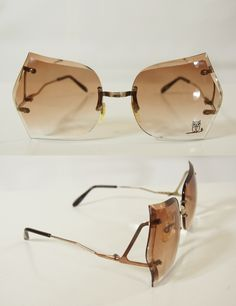 Faithful Blue Pilot Clear Women Luxury Brand Design Eye Sun Glasses 2018 Ladies Vintage Retro R3025 Girls Aviation Men Sunglasses Women's Glasses Apparel Accessories