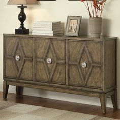 You'll love the Credenza at Wayfair - Great Deals on all Furniture products with Free Shipping on most stuff, even the big stuff.