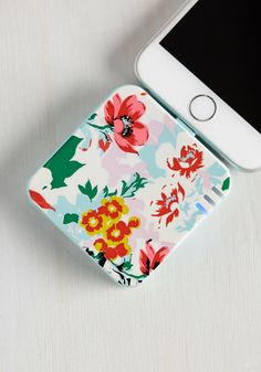 Beauteous Backup Battery Pack In Fl Portable Charger Tech Gifts