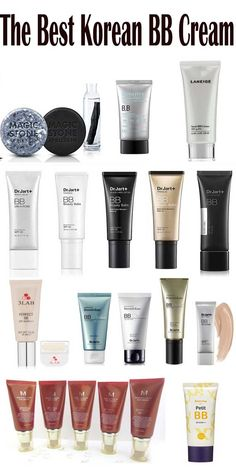 BB Cream for oily skin, apply step by step for your natural perfect skin. Best BB Cream for oily skin, apply step by step for your natural perfect skin. Bb Cream For Oily Skin, Foundation For Oily Skin, Moisturizer For Oily Skin, Oily Skin Care, Dry Skin, Skin Cream, Bb Beauty, Beauty Skin, Korean Bb Cream