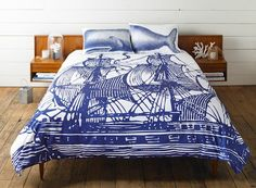 i would totally sleep in this =)