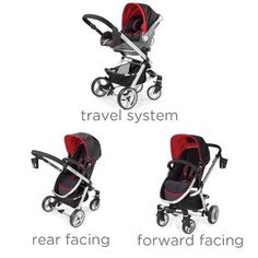 Summer infant fuze travel system stroller For Sale in SF Bay Area, California