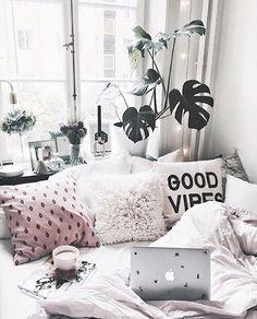 ☆ @iolandapujol ☆ Dream Fashionably (@dreamfashionably) • Fotos y vídeos de Instagram
