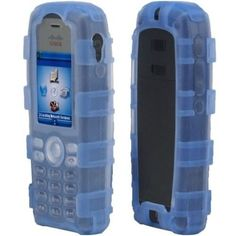 zCover gloveOne Carrying Case for IP Phone - #CI925BCL