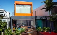 We're excited to report that prefabAUS's new website – prefabaus.org.au – went live this week, creating a new online hub for prefabricated housing and pre built homes.  prefabAUS is a peak Australian body that was established to represent, showcase and advance Australia's prefabricated industry through collaboration, innovation and education. Modscape's own, Jan Gyrn, is one of the founding Directors of the organisation.