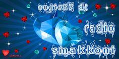 Sempre la Vs Dj Angie87 http://xat.com/RADIOSMAKKONI