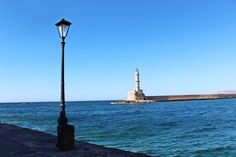 Penny In Wanderland: ''Street stories of Chania'' tour with Crete Urban...