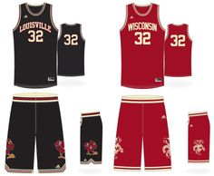 651a1d892004 Custom Reversible Basketball Jerseys And Shorts Reversible mesh basketball  jerseys have become the go-to