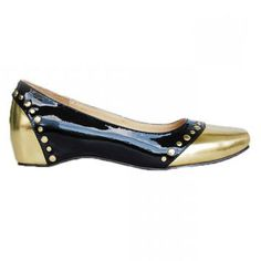 a9c7823ae419 36 Best Christian Louboutin Flats images