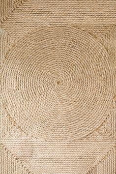 Carpet Runners For Hardwood Floors Key: 7095044701