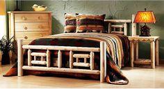 Google Image Result for http://cdn.decoist.com/wp-content/uploads/2012/01/log-furniture-bedroom-design.jpg