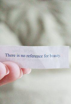 via | hello lovely