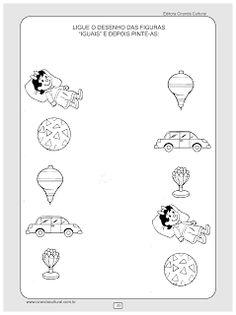 matematikai tevékenységek azonos és különböző