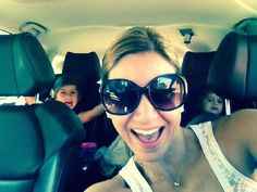 5 tips for traveling in cars with toddlers. Right Start Blog. blog.rightstart.com