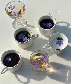 Jill Burrow( Ingredients for survival. Purple Aesthetic, Aesthetic Food, Aesthetic Photo, Aesthetic Pictures, Summer Aesthetic, Travel Aesthetic, Morning Drinks, Think Food, Cafe Food
