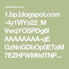 1.bp.blogspot.com -4y1VlYs22_M VwqYOSPDg6I AAAAAAAA-qE GzNnGDbOp0ETaM7EZHFWM6dTNPDBZbLuQ s1600 954a7c54da385e292baba9c229d9359e.jpg