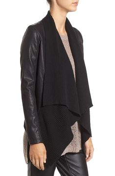 http://m.shop.nordstrom.com/s/blanknyc-all-or-nothing-faux-leather-jacket/4348227?origin=related-4348227-0-15-MOBI_PP_3-Data_Lab_Recommendo_V2-frequently_bought_together_mega&recs_type=related&recs_productId=4348227&recs_categoryId=0&recs_productOrder=15&recs_placementId=MOBI_PP_3&recs_source=Data_Lab_Recommendo_V2&recs_strategy=frequently_bought_together_mega&recs_referringPageType=item_page