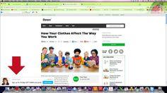 Lead Generation: How to Use Social Media to Generate Leads | Josepha Edman | LinkedIn