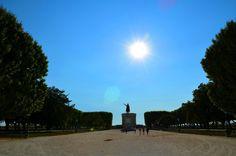 *̡͌l̡* Montpellier *̡͌l̡*