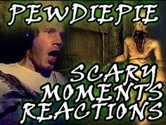 Amnesia Top 10 Scary Moments (and funny) CustomMod: Abduction